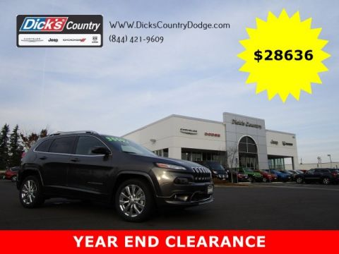 Lease For Over 500 Hillsboro Dicks Country Chrysler Jeep Dodge